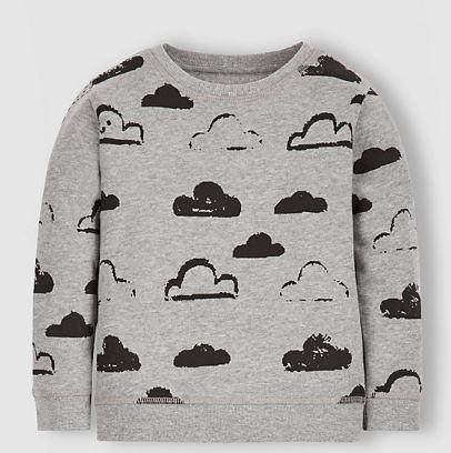 cloud-jumper