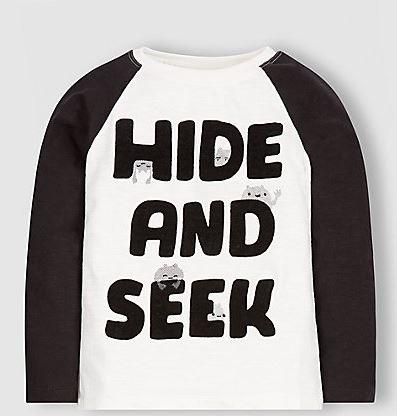 hide-seek-tee